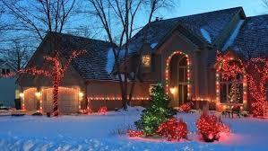 christmas light service chicago christmas light installation professional christmas lights