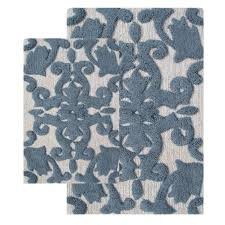rug jcpenney bathroom rug sets jcpenney bath rugs jcpenney