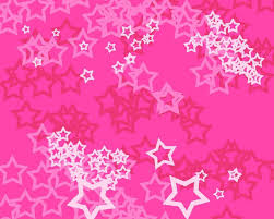 girly computer wallpaper pink girly wallpaper