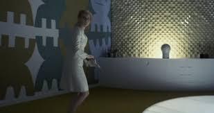 meuble femina salon mind in films mood controller clemence seilles