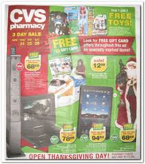 cvs pharmacy 2011 black friday ad black friday archive black