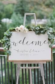 wedding backdrop sign https i pinimg 736x 30 93 67 30936766ac60966