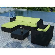 coussin pour canapé de jardin coussin pour salon de jardin en palette coussin salon de