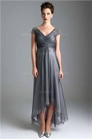 the 25 best evening dresses online ideas on pinterest dresses