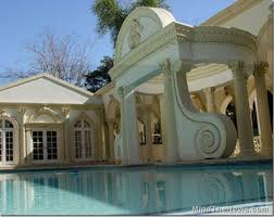 shahrukh khan home interior 7 facts about shah rukh khan s home mannat