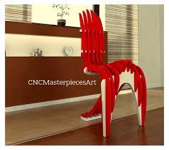 le bureau originale chaise originale de concepteur chaise pour la maison et le bureau