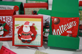 handmade christmas gifts twilight 2 twilight country retreats