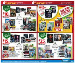 gamestop black friday deals neogaf wal mart black friday ad 99 2ds tlou beyond 25 gtav ac4