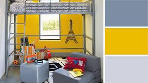 chambre ado et gris chambre ado vert et gris 3 quelle couleur pour une chambre dado