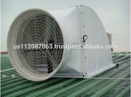 Commercial Exhaust Fans For Bathrooms Industrial Roof Exhaust Fan Industrial Roof Exhaust Fan Suppliers