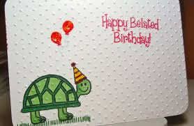 delicate ideas outstanding how to make large birthday cards great