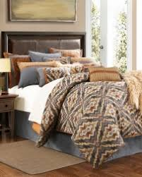 cowboy bedding sets western nursery bedding modern country