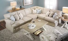 High Quality Sectional Sofas Quality Sectional Sofa Home Design