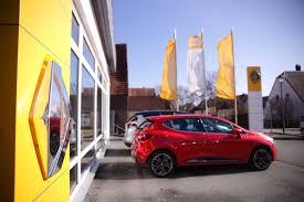 Renault Baden Baden Startseite