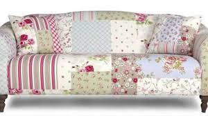 sofa patchwork patchwork sofa