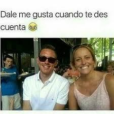 Chilean Memes - chilean memes chileanmemes instagram photos and videos