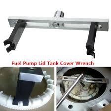 audi gas type fuel pumps for jaguar x type ebay