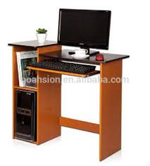 Gorgeous Computer Table Models For Home Cherry Computer Desk - Best computer table design