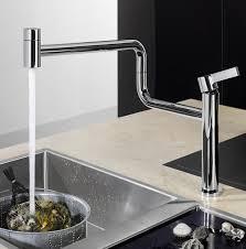dornbracht kitchen faucets dornbracht faucets in depth independent review dornbracht kitchen
