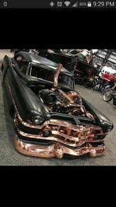 rose gold car 508 best cars images on pinterest car dream cars and old cars