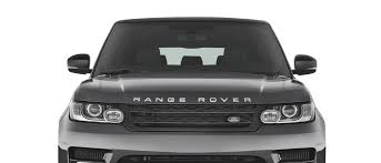 land rover range rover land rover range rover sport car rental exotic car collection by