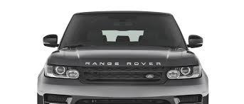 land rover ranger land rover range rover sport car rental exotic car collection by