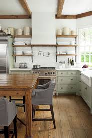 Country Style Kitchens Ideas Kitchen Farmhouse Kitchen Cabinets Country Kitchen Countertops