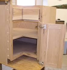 kitchen corner cupboard ideas image result for small kitchens pictures kombuise