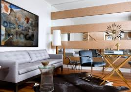100 home ideas awesome french home decorating ideas home