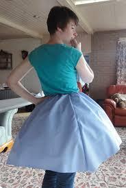 how to make a petticoat petticoat tamaki is a girl