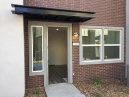 apartment unit 38 at 1855 dobbin drive san jose ca 95133 hotpads
