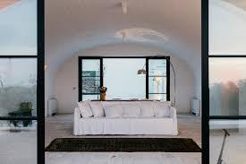 small luxury homes very small luxury hotels luxury boutique hotels masseria moroseta