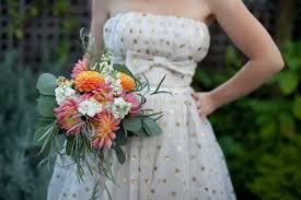 wedding flowers houston cheap wedding flowers houston