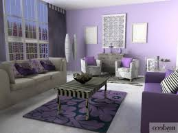 lavender living room lavender living room decorating ideas home design photos