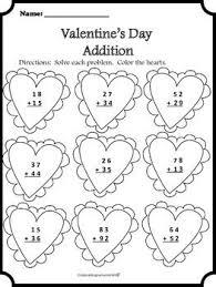 25 unique valentines day words ideas on pinterest diy