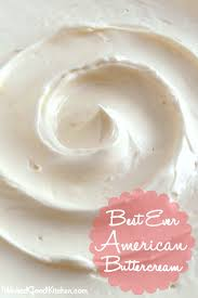 best ever american buttercream a tutorial wicked good kitchen