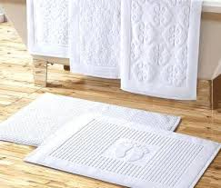 Fieldcrest Luxury Bath Rugs Fieldcrest Luxury Bath Rugs Popular Bathroom Rug By For