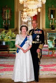 inside queen elizabeth ii u0027s royal homes in honor of the crown vogue
