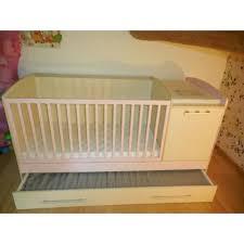 chambre noa bébé 9 chambre complète occasion annonce d achat et vente