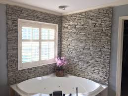 best 25 stone bathtub ideas on pinterest stone shower awesome