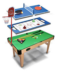 pool table accessories cheap wholesale cheap price multi game table pool table with accessories