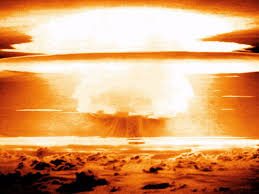 nuclear explosions from the past are still causing cancer and