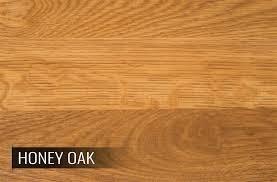 7mm mohawk festivalle family safe laminate flooring