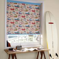 roller blinds blinds and curtains dubai