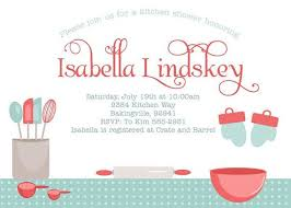 kitchen tea invitation ideas kitchen clipart bridal shower pencil and in color kitchen