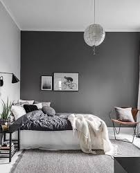 grey paint decorating with grey paint murphy brothers decorators