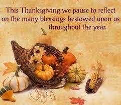 blessings for thanksgiving dinner 80 best the now forgotten thanksgiving images on