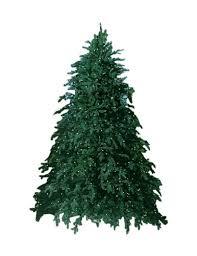 bethlehem lights christmas trees 399 99 800 00 gki bethlehem lighting 7 1 2 foot pe pvc pre lit