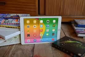 Best Home Design Ipad by Ipad Air 2 Review New Ipad Launches Replaces Ipad Air 2 Know