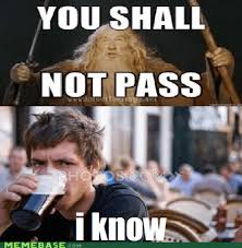 Senior In College Meme - memebase college senior all your memes in our base funny memes